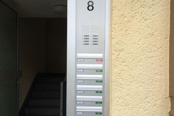 raemertuerseitenteilanlage-havelstrasse-8-leverkusen-mathildenhof01317C50-973B-2FFA-0F25-3F3C30C92B2A.jpg